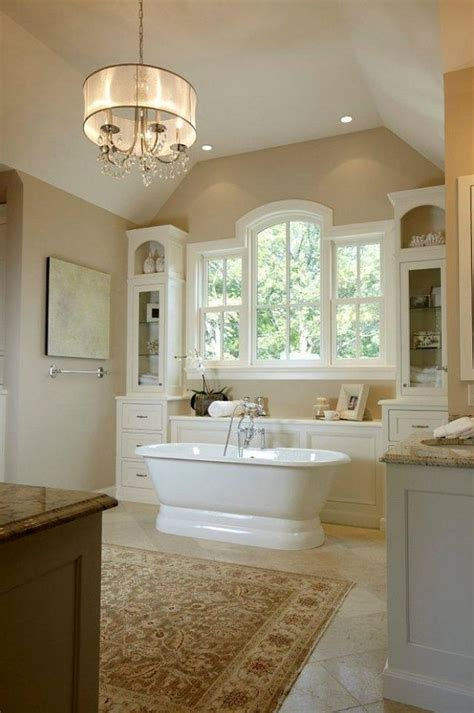 select kitchen cabinets 112 best paint colors tips images on 2152