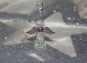 Perlen Engel Selber Basteln : perlen engel basteln ~ Lizthompson.info Haus und Dekorationen