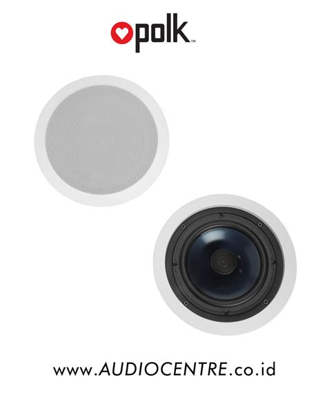 audio centre wharfedale dc 8 speakers