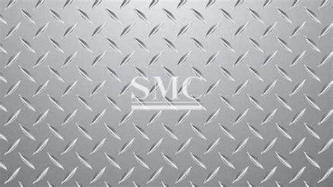 stainless steel diamond plate checker plate embossed