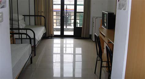 international student apartment book zhejiang gongshang university accommodation  cucas