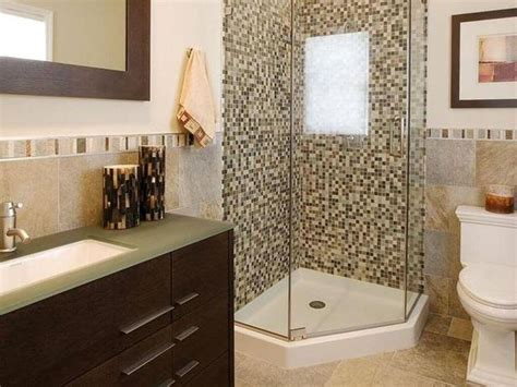 Extraodinary Bathroom Mirror Replacement Cost How