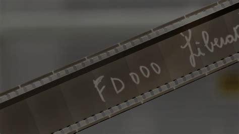 jean gabin resistant le cin 233 ma de la r 233 sistance 2 digipack dvd dvd zone 2