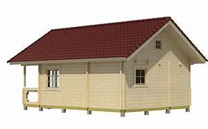 Holz Gartenhaus Winterfest : gartenhaus mit schlafboden gallery of holzhaus qm topas geraumiges gartenhaus mit optimaler ~ Whattoseeinmadrid.com Haus und Dekorationen