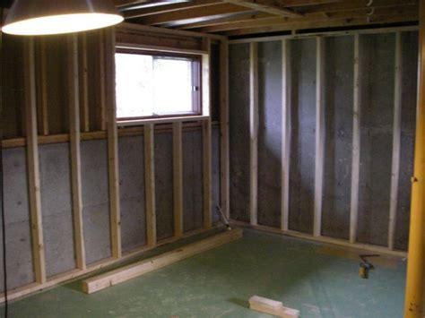 Creative Remodeling Unfinished Basement Ideas