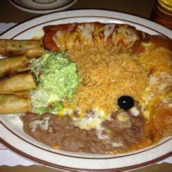 mijares mexican restaurant 92 photos mexican pasadena pasadena ca reviews menu yelp