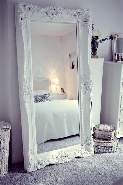 mirrors in bedroom perfect bedroom mirrors on main bedroom large mirror my bespoke room bedroom mirrors delmaegypt
