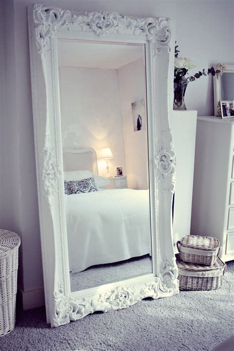 Bedroom Mirrors Best Decorative Items For Your House In