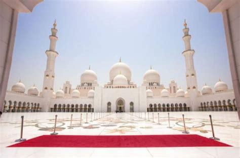 background islami pandaibesicom