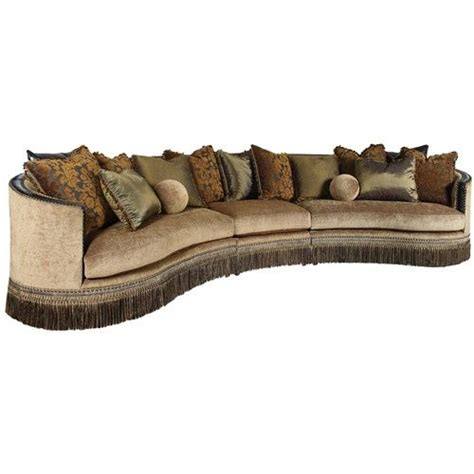rachlin sofa for sale rachlin classics whitney traditional 3 piece sectional
