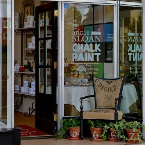 shopsfleasmarkets  visit images  pinterest