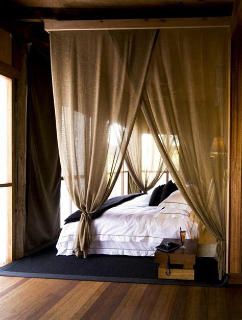 rideau pour chambre a coucher decoration rideau chambre coucher 194906 gt gt emihem com
