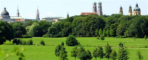 Englischer Garten München Veranstaltungen by Englischer Garten In M 252 Nchen Das Offizielle Stadtportal
