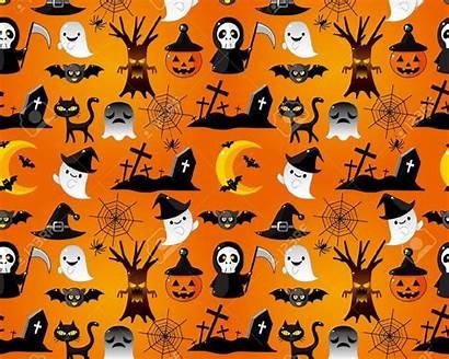 Halloween Desktop Wallpapers Backgrounds
