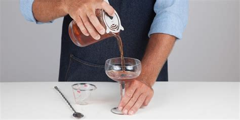 Best Barware - the best barware for cocktails at home reviews by