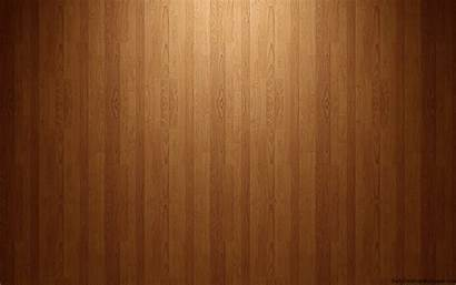 Wood Panels Highreshdwallpapers Background Wall Abstract Hardwood