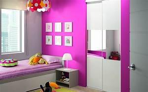 superior deco porte placard chambre 1 le miroir sur With deco porte placard chambre
