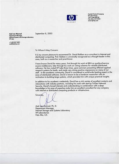 Letter Recommendation Sample Vendor Examples Army Promotion