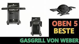 Gasgrill Von Weber : beste gasgrill von weber 2019 youtube ~ Frokenaadalensverden.com Haus und Dekorationen