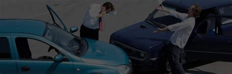 collision car insurance coverage   covered