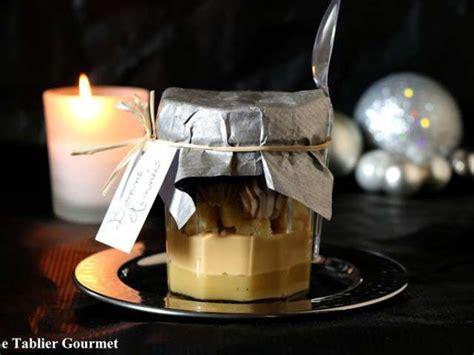 idee dessert reveillon sylvestre dessert reveillon st sylvestre 28 images recette reveillon nouvel an nouvel an r 233