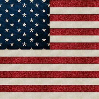 Glitter Flag American Graphics Misc Backgrounds Copy