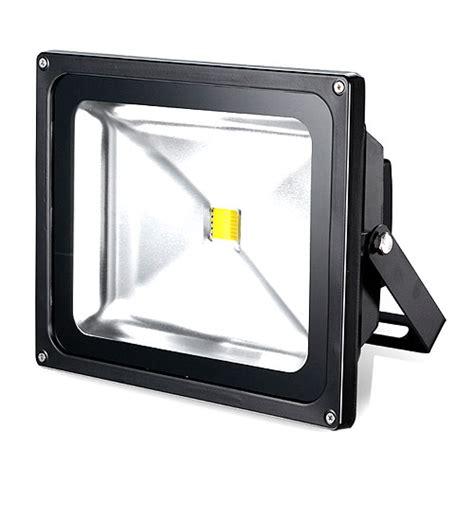 250w led flood light floodlight 50w led replacement for 250w halogen halide