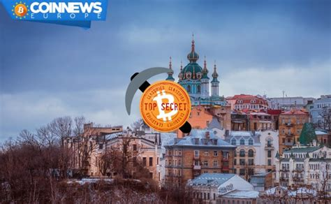 Learn how to buy, sell, and trade bitcoin in ukraine. Ukraine Authorities Uncover Secret Bitcoin Mining Operation
