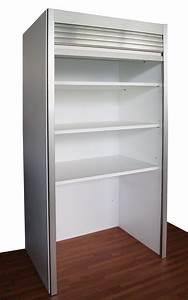 Ikea Küche Höhe : 126 5 x 60 x 44 cm hxbxt wellmann aufsatzschrank orig ~ Articles-book.com Haus und Dekorationen