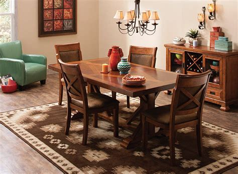 Raymour And Flanigan Small Dining Room Sets by Win A 500 Raymour Flanigan Gift Card Shop With Me