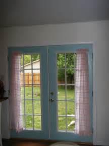 closet curtain ideas pilotproject org
