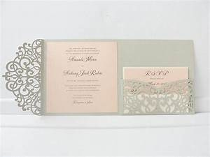 sample wedding programs templates tulumsmsenderco With laser cut wedding invitations houston tx