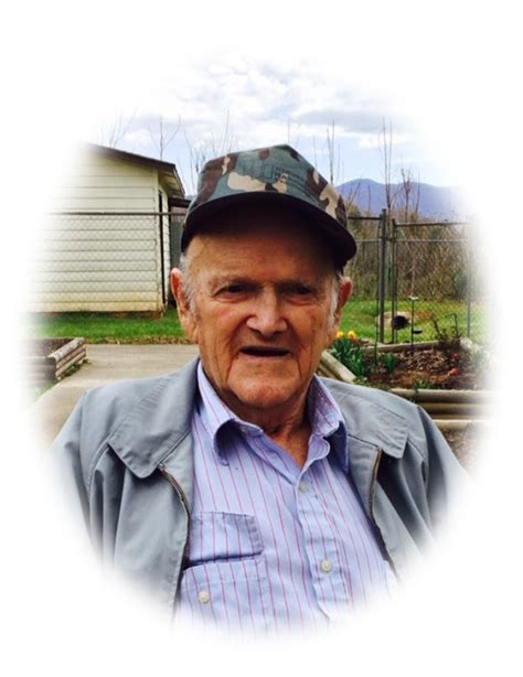 Banister Funeral Home Hiawassee Ga by Obituary For Archie Chastain