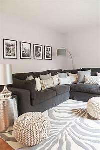 Schlafzimmer Rosa Grau : schlafzimmer deko grau rosa rec mara decoraci n interiores pinterest schlafzimmer ~ Frokenaadalensverden.com Haus und Dekorationen