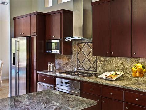 kitchen cabinet knobs pulls  handles kitchen ideas