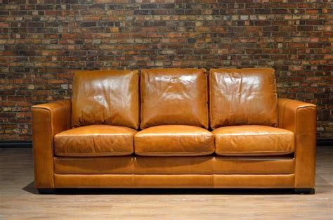 Sofa Stores In Toronto by The Torino Leather Sofa Canada S Leather Sofas And