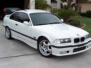1996 Bmw M3. 1996 bmw m3 pictures cargurus. 1996 bmw m3 other ...
