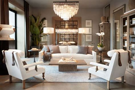 177 Best Images About Restoration Hardware On Pinterest Rustic Kitchen Paint Colors Best Contemporary Designs True Mediterranean Galley Meaning Smitten Yellow Cake With Breakfast Nook Style Ideas Pendant Lighting For