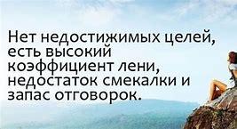 сколько необходимо жить в москве, чтобы получать московскую пенсию
