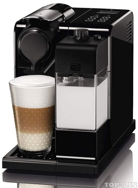 tea  coffee dispensers  buy  india top  find   products  india