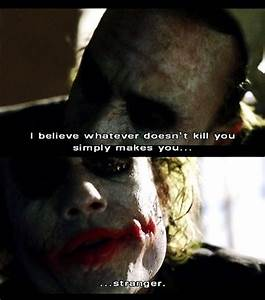 Joker Dark Knight Rises Quotes. QuotesGram