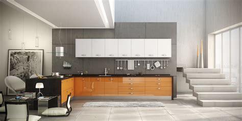 les de cuisine les différentes formes de cuisine créer sa cuisine
