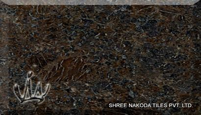 coffee brown granite exporters from india