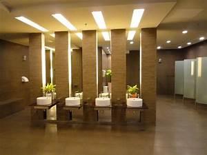 public toilet layout google public restroom 17 best