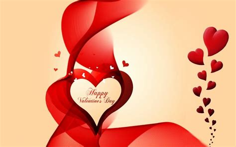Valentines Day Images HD Wallpapers 3D Pictures| Happy ...