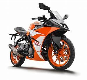 Moto 125 2017 : ktm rc 125 2017 agora moto ~ Medecine-chirurgie-esthetiques.com Avis de Voitures