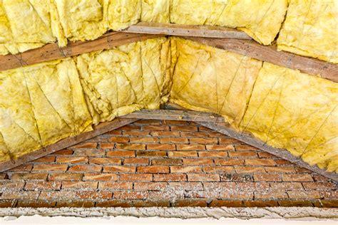 isolation sous toiture isolation sous toiture les bonnes pratiques