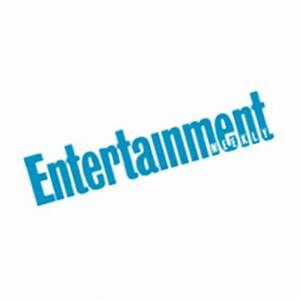 e :: Vector Logos, Brand logo, Company logo