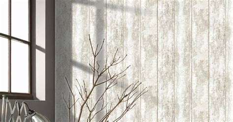 leroy merlin papier peint chambre papierpeint9 leroy merlin papier peint chambre