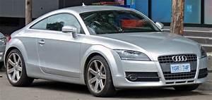 File 2007 Audi Tt  8j  2 0 Tfsi Coupe  2010